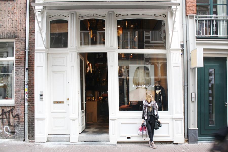 amsterdam-tipps-reiseblog
