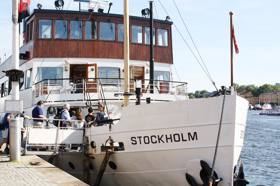 Stockholm Tipps Vaxholm 2