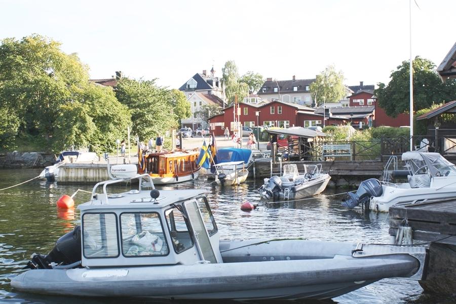 Vaxholm 6