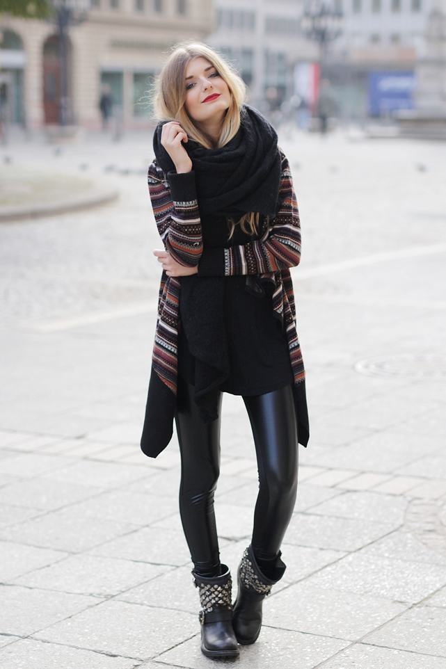Azteken-Cardigan-Outfit-Modeblog-Fashion-Blog-3