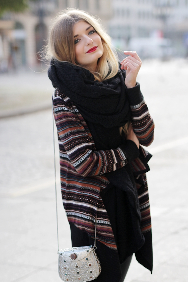 Azteken-Cardigan-Outfit-Modeblog-Fashion-Blog-4