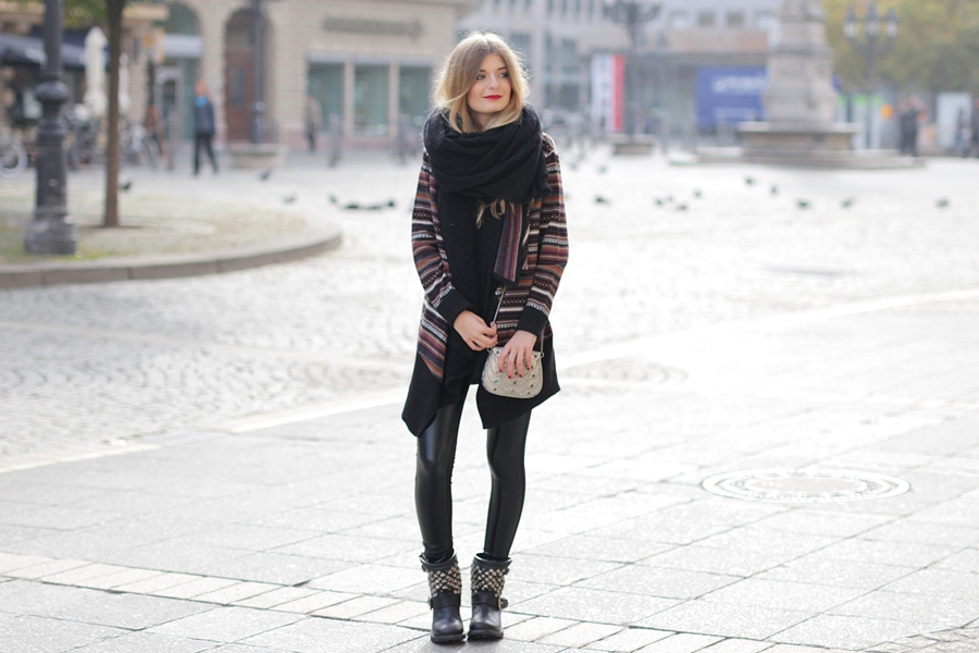 Azteken-Cardigan-Outfit-Modeblog-Fashion-Blog-7