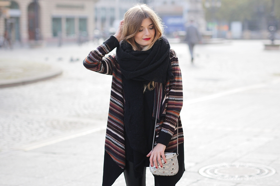 Azteken-Cardigan-Outfit-Modeblog-Fashion-Blog-9