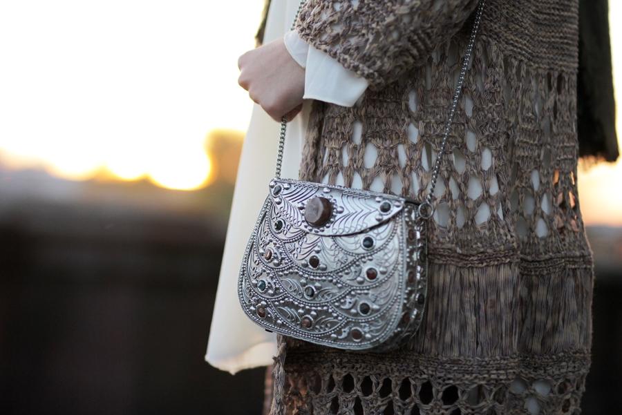 Modeblog-Fashion-Blog-Fransencardigan-Boho-Outfit-11