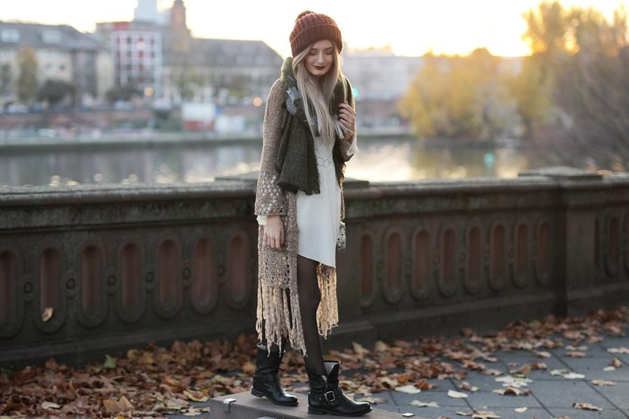 Modeblog-Fashion-Blog-Fransencardigan-Boho-Outfit-5