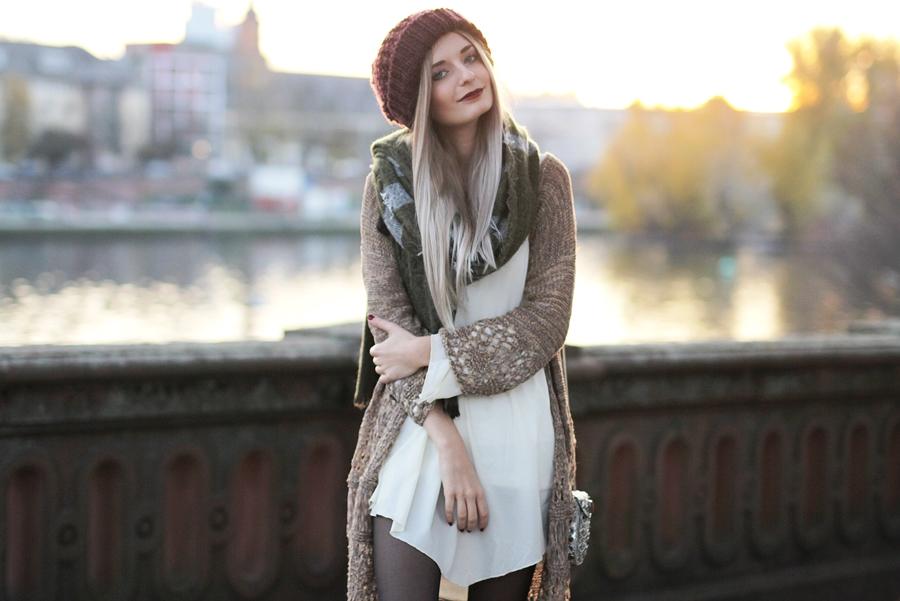Modeblog-Fashion-Blog-Fransencardigan-Boho-Outfit-7