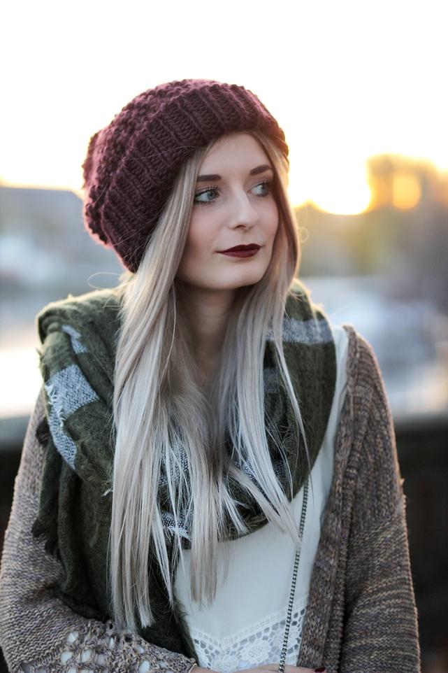 Modeblog-Fashion-Blog-Fransencardigan-Boho-Outfit-9