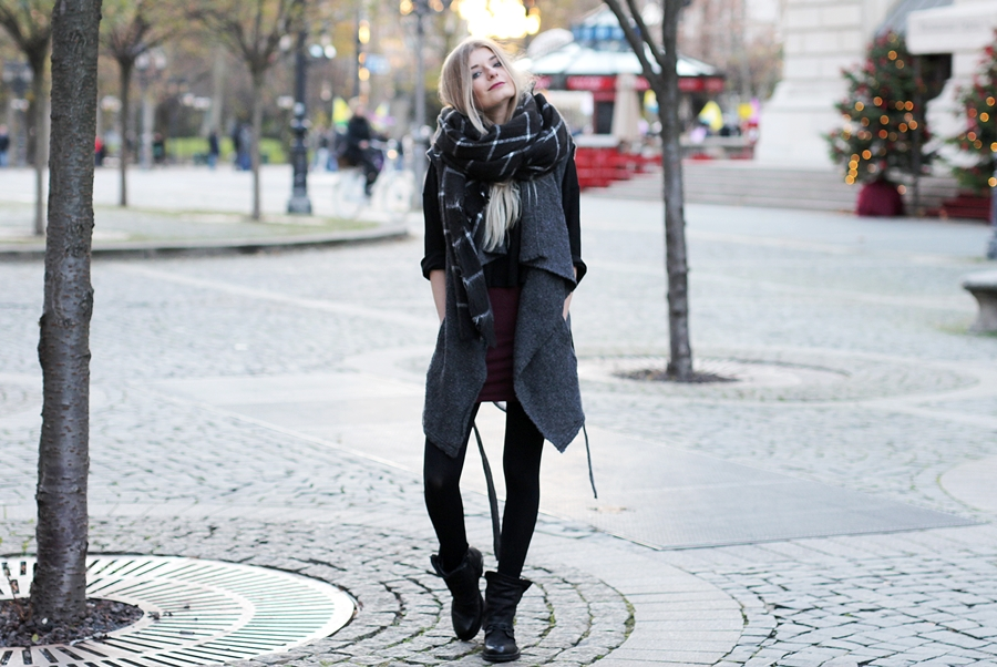 Modeblog-Fashion-Blog-German-Outfit-Layering-Strickweste-6