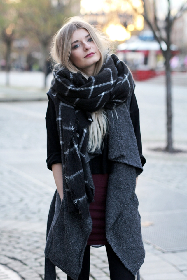 Modeblog-Fashion-Blog-German-Outfit-Layering-Strickweste-8