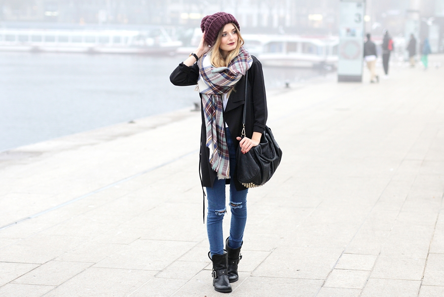 Modeblog-Fashionblog-Outfit-Herbst-Karoschal-Zara-10