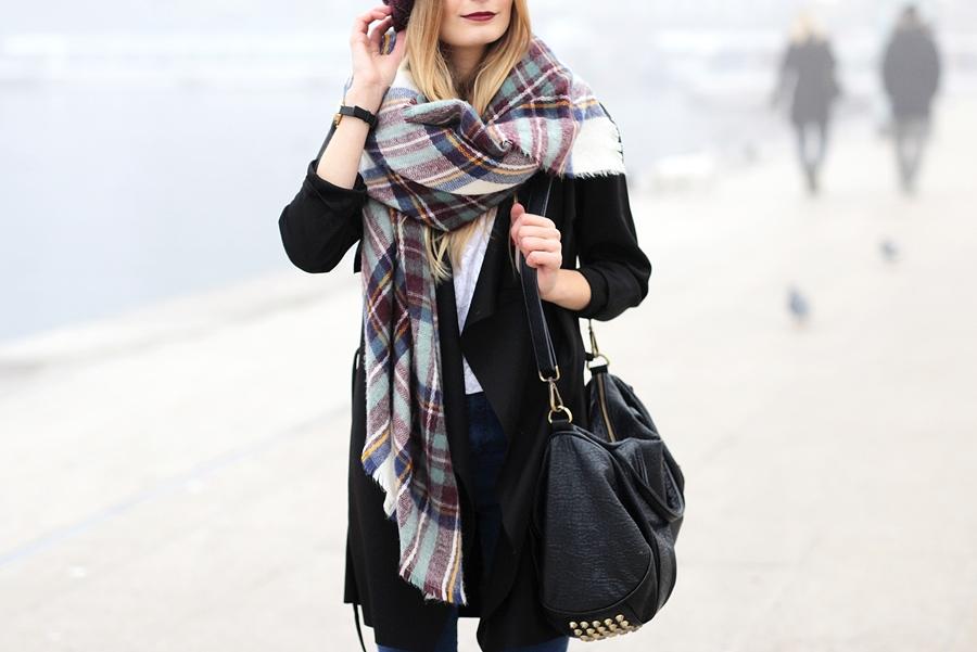 Modeblog-Fashionblog-Outfit-Herbst-Karoschal-Zara-8