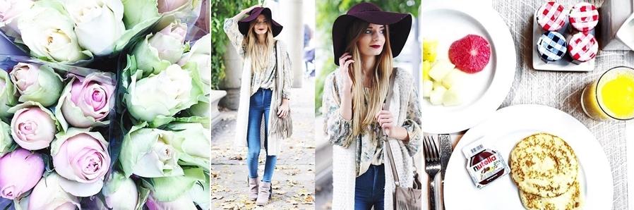 Modeblog-Fashionblog-Personal-Update-3