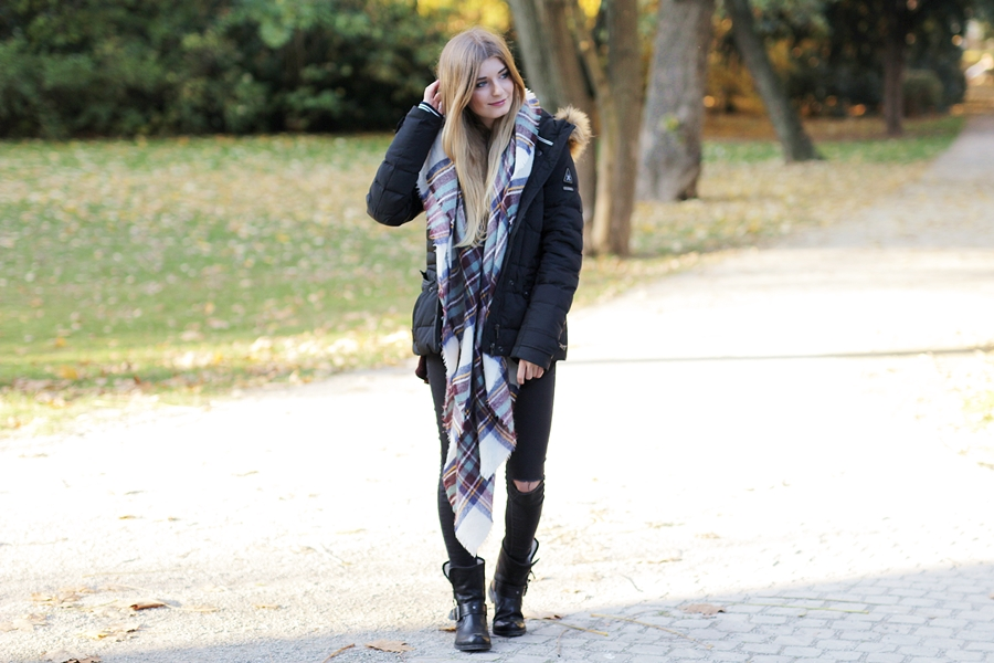 Modeblog-Fashionblog-Winterjacke-Daunenjacke-Outfit-2