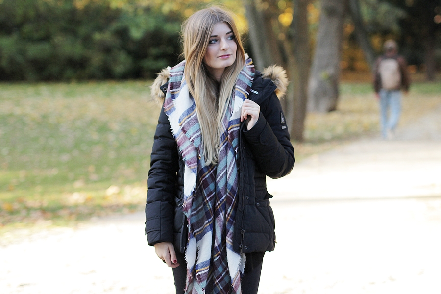 Modeblog-Fashionblog-Winterjacke-Daunenjacke-Outfit-3