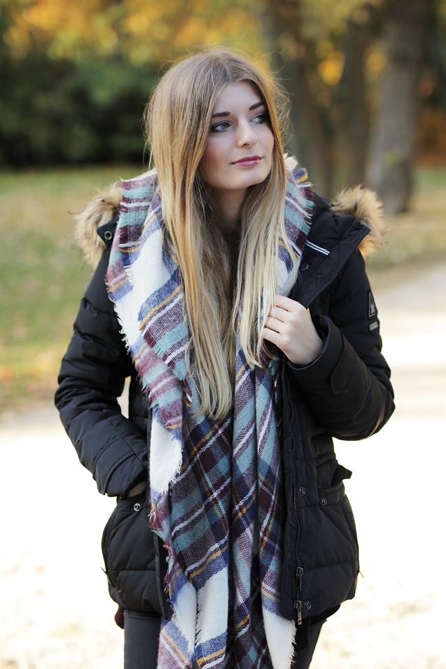 Modeblog-Fashionblog-Winterjacke-Daunenjacke-Outfit-4