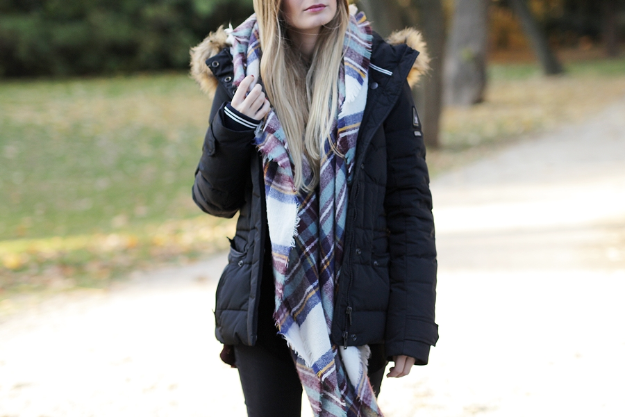 Modeblog-Fashionblog-Winterjacke-Daunenjacke-Outfit-5