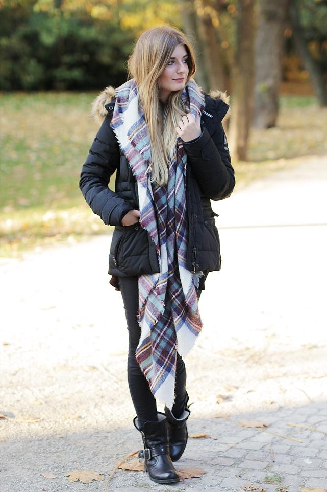 Modeblog-Fashionblog-Winterjacke-Daunenjacke-Outfit-8
