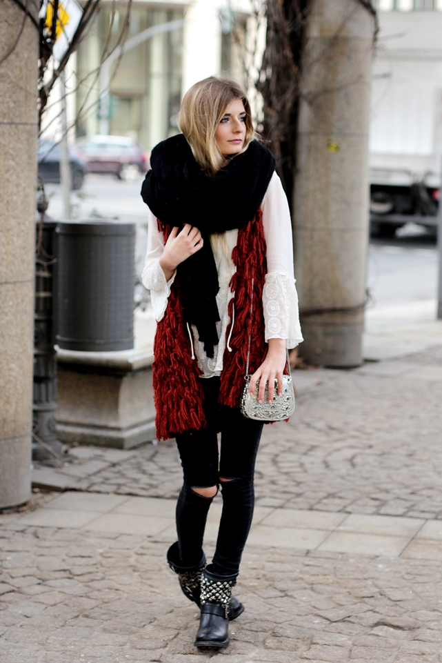 Deutscher-Modeblog-German-Fashion-Blog-Outfit-Rote-Weste