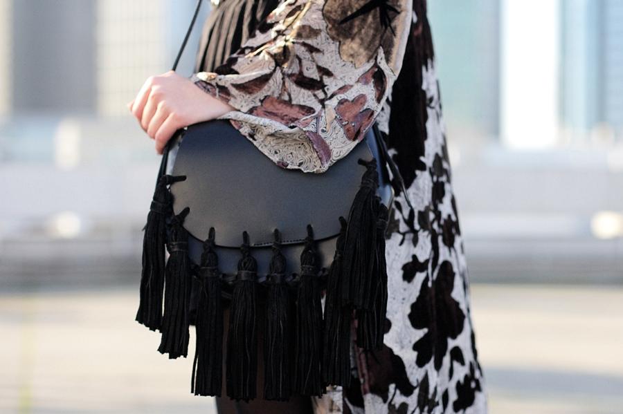 Modeblog-German-Fashion-Blog-Outfit-Kimono-Fransen-9