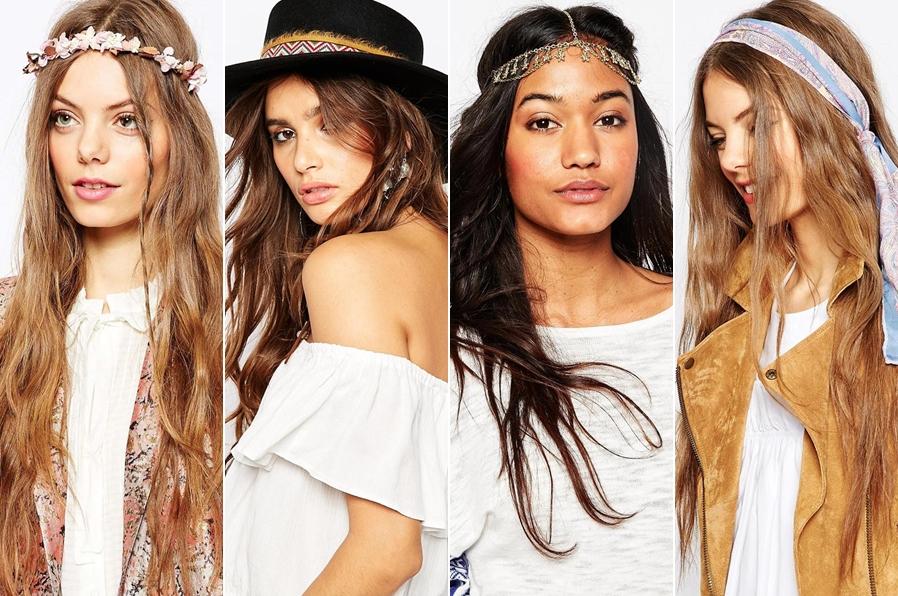 Modeblog-German-Fashion-Blog-Trend-Frühling-Kopfbedeckungen-Haarkränze-Hüte
