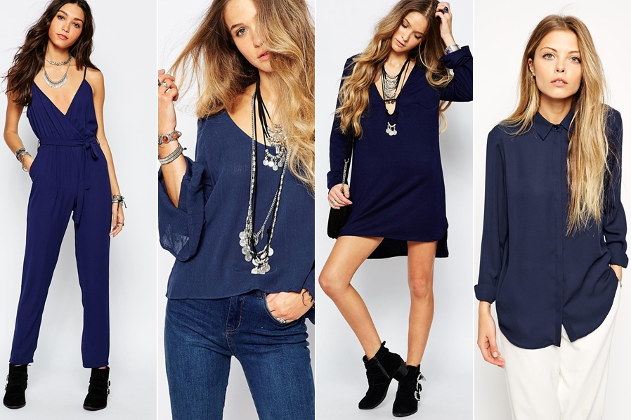 Modeblog-German-Fashion-Blog-Trend-Frühling-Royalblau-Royalblue