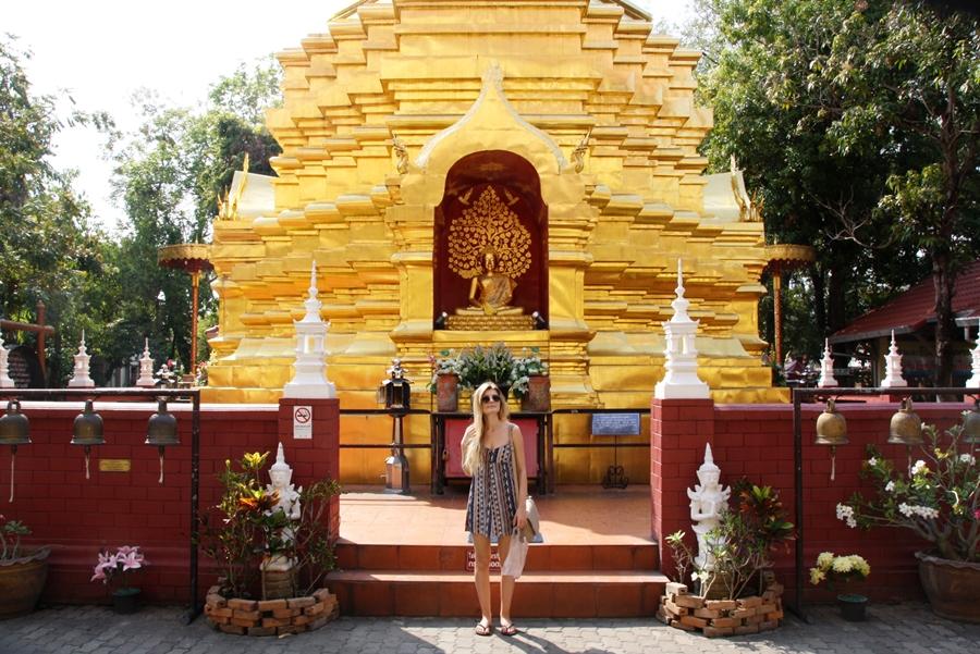 Chiang-Mai-Thailand-Tipps-Gity-Guide-Altstadt-Tempel