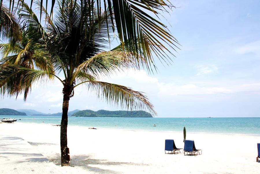 Deutscher-Reieblog-Travel-Blog-Langkawi-Malaysia-Cenang-Strand