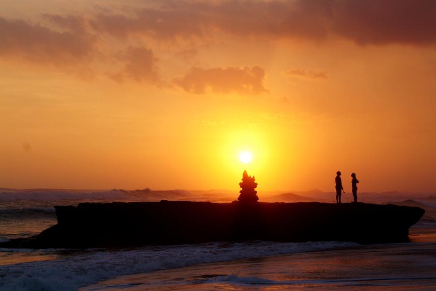 Reiseblog-Modeblog-German-Travel-Blog-Bali-Canggu-Tipps-Echo-Beach-Sonnenuntergang