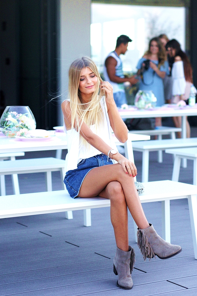 Deutscher-Modeblog-German-Fashion-Blog-Bloggerevent-Misterlady-Outfit