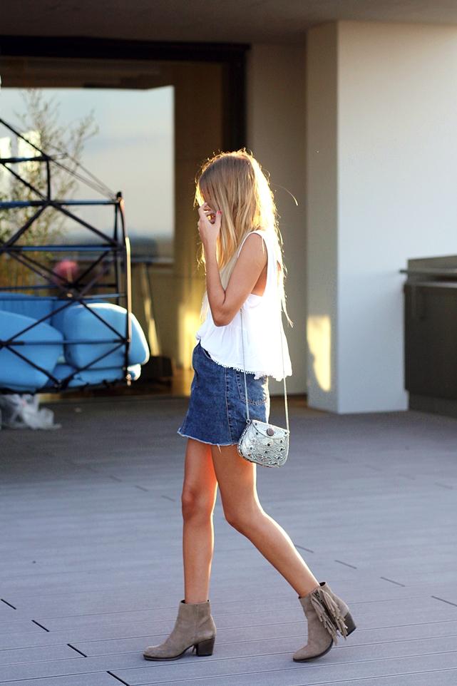 Deutscher-Modeblog-German-Fashion-Blog-Bloggerevent-Misterlady-Outfit-2