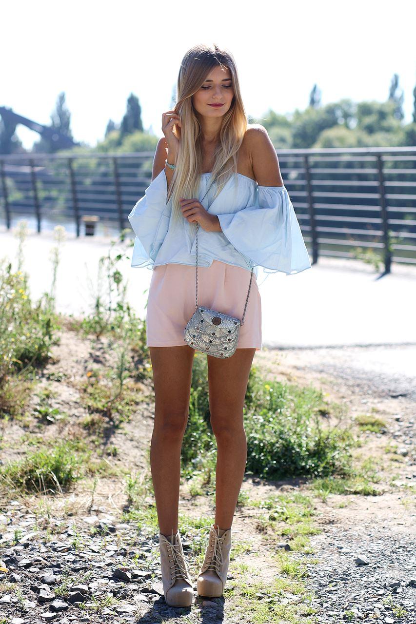 Modeblog-German-Fashion-Blog-Outfit-Pastell-Off-Shoulder-3