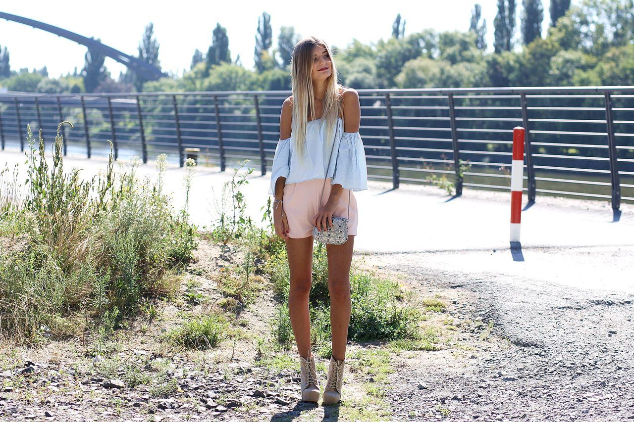 Modeblog-German-Fashion-Blog-Outfit-Pastell-Off-Shoulder-4