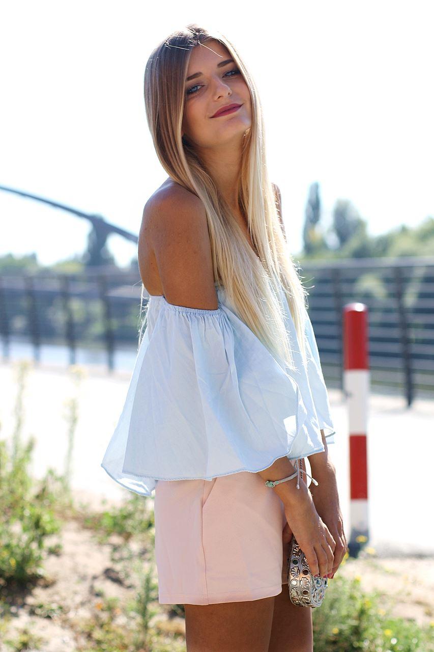 Modeblog-German-Fashion-Blog-Outfit-Pastell-Off-Shoulder-7