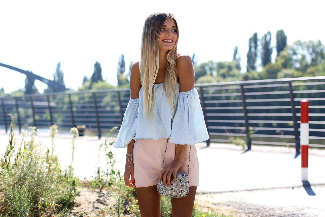 Modeblog-German-Fashion-Blog-Outfit-Pastell-Off-Shoulder-8