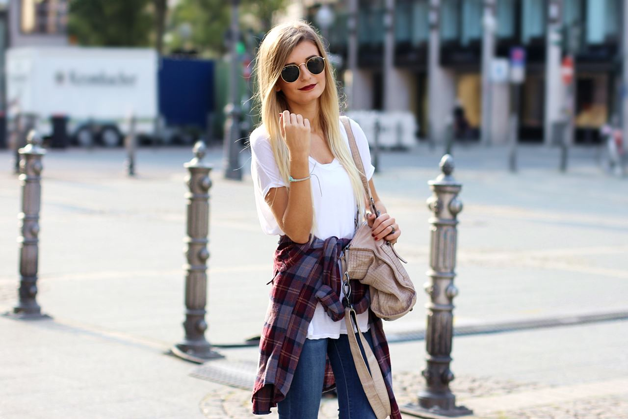 modeblog-german-fashion-blog-outfit-karohemd-destroyed-jeans-casual-6