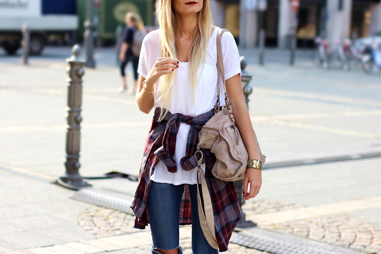 modeblog-german-fashion-blog-outfit-karohemd-destroyed-jeans-casual-9