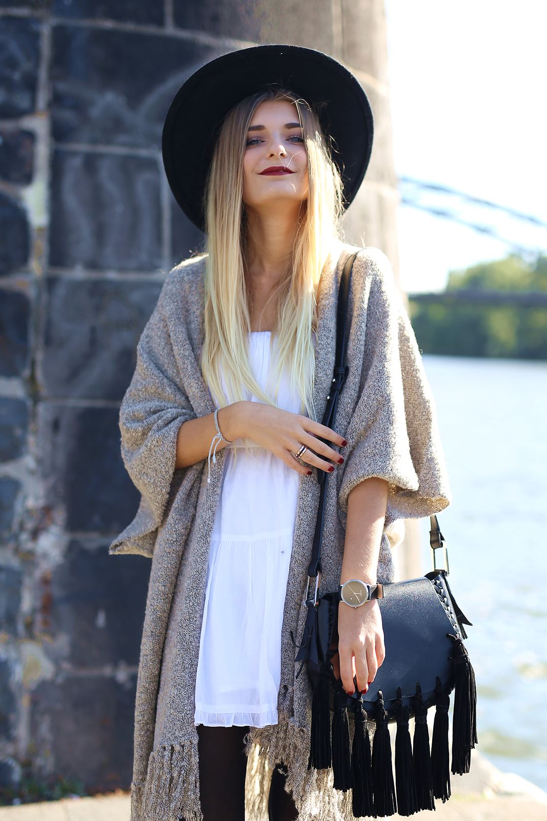 modeblog-german-fashion-blog-outfit-kleid-cardigan-boots-6