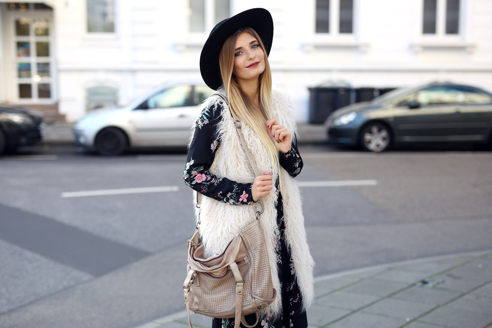 modeblog-fashion-blog-outfit-herbst-fake-fur-maxi-kleid-6