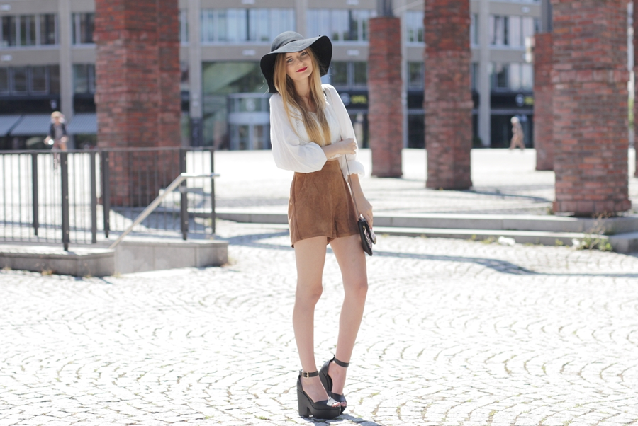 70s Outfit Newlook 6