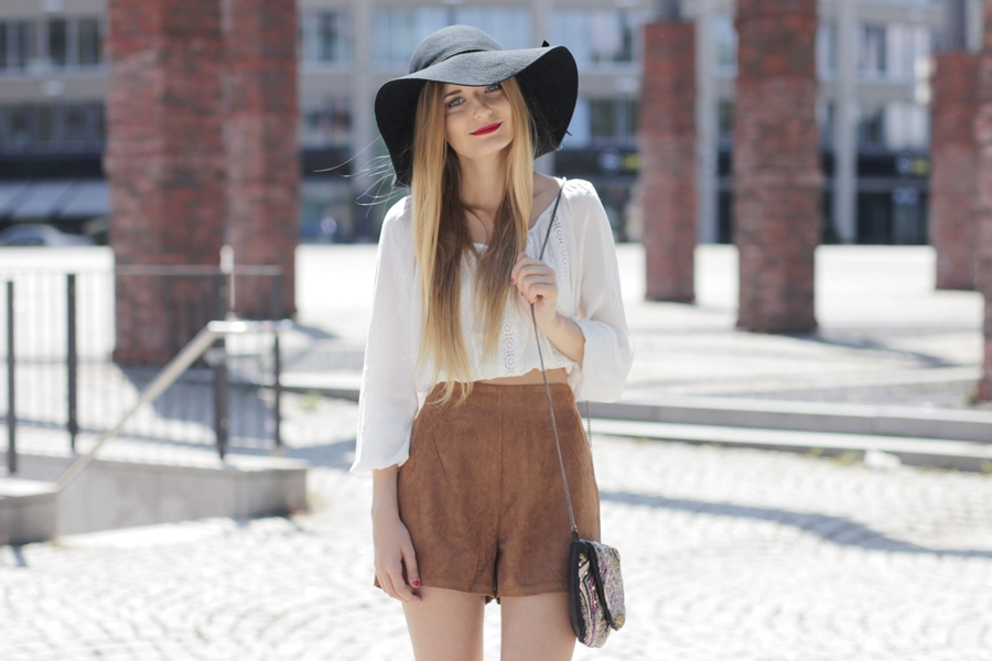 70s Outfit Newlook 11