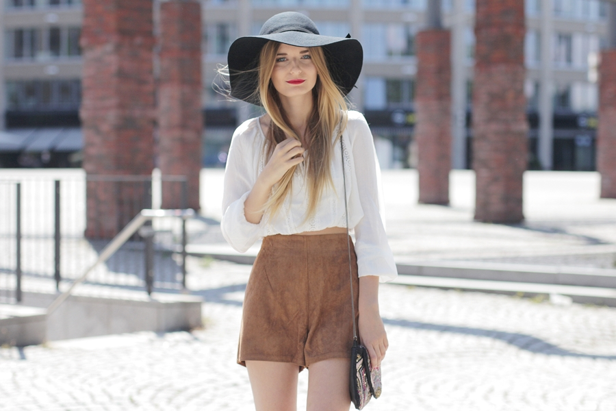 70s Outfit Newlook 12