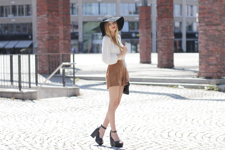 70s Outfit Newlook 7
