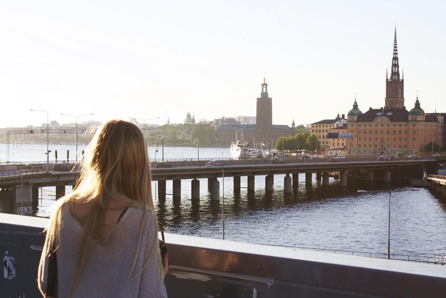 stockholm tipps 2