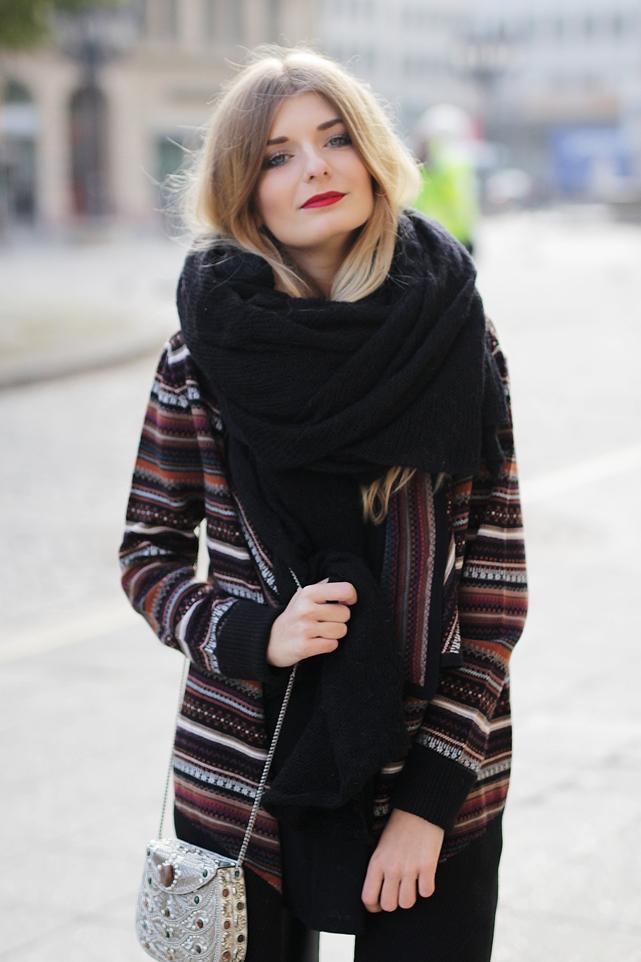 Azteken-Cardigan-Outfit-Modeblog-Fashion-Blog-10