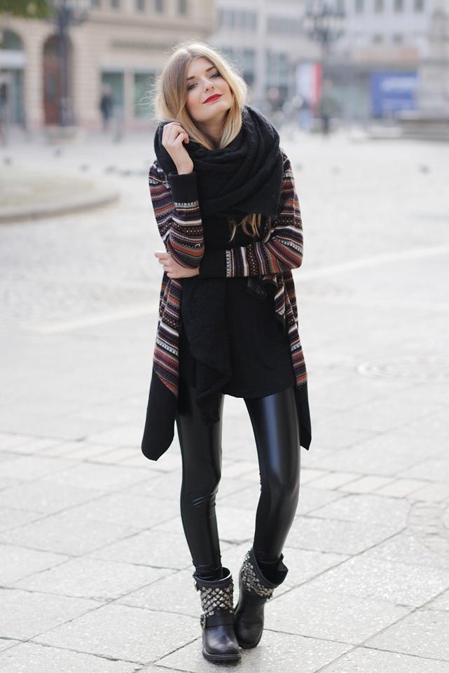 Azteken-Cardigan-Outfit-Modeblog-Fashion-Blog-3
