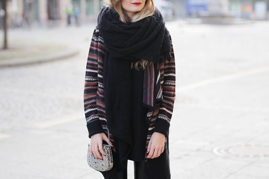 Azteken-Cardigan-Outfit-Modeblog-Fashion-Blog-5