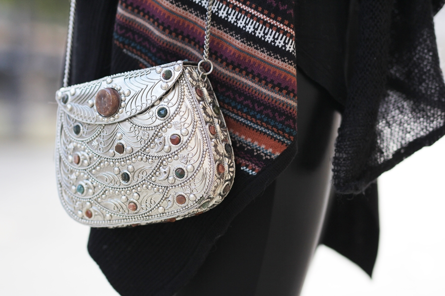 Azteken-Cardigan-Outfit-Modeblog-Fashion-Blog-6