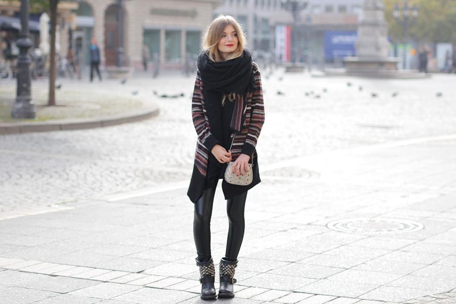 Azteken-Cardigan-Outfit-Modeblog-Fashion-Blog-7