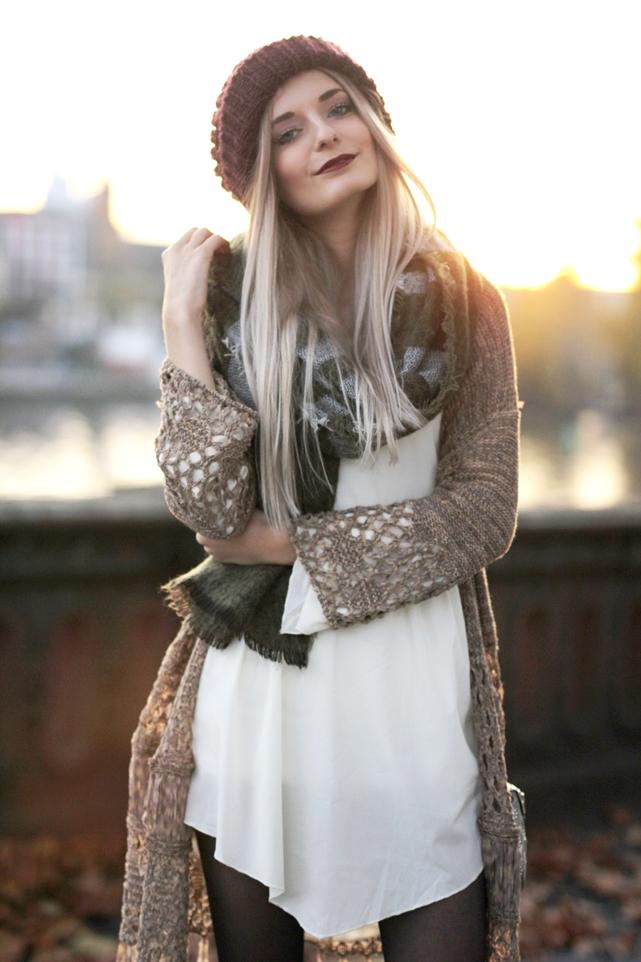 Modeblog-Fashion-Blog-Fransencardigan-Boho-Outfit-8