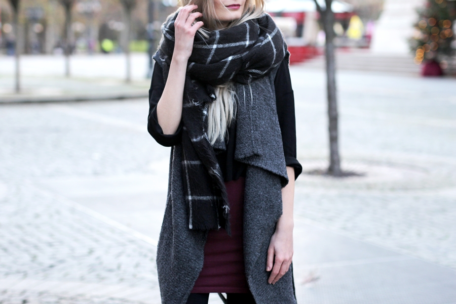 Modeblog-Fashion-Blog-German-Outfit-Layering-Strickweste-10